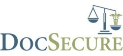 DocSecure Insurance