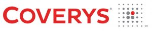 Coverys_logo_color-206